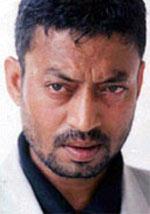 Irfan Kahn