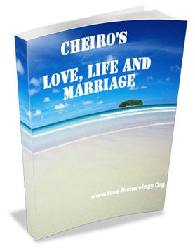 Life, Love and Marriage -