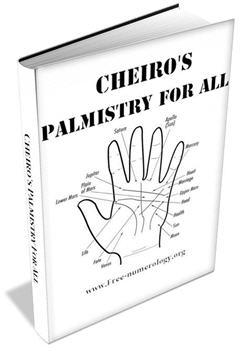 On pdf reading books palm