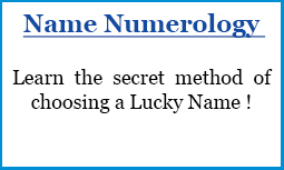 Numerology number 4 and 2 compatibility image 4