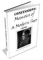 Memoirs of a Modren Seer