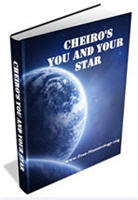 You and Your Star